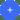 group plus button